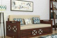 Jual Bangku Sofa Mewah Modern Minimalis