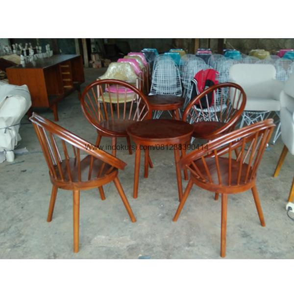 Set Kursi Cafe Kayu Ring Jari Jari, Set Kursi Makan Restoran Outdoor, Set Kursi Restoran Besi dan Kayu Jati, Set Kursi Makan Resto Model Bundar, Set Kursi Makan Restoran Kayu Sungkai, Set Meja Cafe Minimalis Rangka Besi, Set Meja Bangku Restoran Model Minimalis, Set Meja Bangku Cafe Model Minimalis, Set Kursi Cafe Balon Warna Hitam ,Set Kursi Cafe Balon Kombinasi Warna, Set Kursi Cafe Balon Finishing Hitam, Set Kursi Cafe Balon Cat Hitam, Set Kursi Restoran Cafe Koboi Meja Minimalis, Set Kursi Cafe Koboi Meja Jati, Set Kursi Cafe Koboi Meja Minimalis, Set Kursi Cafe Restoran Bangku Meja Bundar, Set Kursi Cafe Bangku Meja Bundar, Set Kursi Cafe Restoran Kayu Jati, Set Kursi Cafe Kayu Jati Desain Restoran, Set Kursi Cafe Restoran Desain Mewah, Set kursi Restoran Kerangka Kaki Besi, Set Bangku Cafe Meja Minimalis, Set Kursi Bangku Makan Minimalis Simple