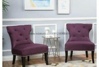 Set Kursi Sofa Santai Gaya Baru