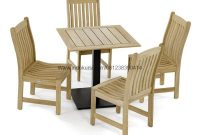 Set Kursi Makan Cafe Kayu Jati Minimalis, Set Kursi Cafe Outdoor Kayu Jati, Kursi Cafe Meja Bundar Kayu Jati, Kursi Makan Lengkung Jok Scandinavia Modern, Set Kursi Cafe Makan Meja Minimalis Jati, Set Kursi Makan Minimalis Kayu Jati, Set Kursi Makan Cafe Indo Kursi Mebel, Set Kursi Makan Cafe Retro Terlaris, Set Kursi Makan Minimalis Kaki Besi, Set Kursi Meja Makan Bundar Terlaris, Set Kursi Cafe Resto Ropan Jati Solid, Set Kursi Cafe Resto Natural Jati, Set Kursi Resto Cafe Model Simple, Set Kursi Cafe Resto Minimalis Jari Jari, Set Kursi Cafe Makan Model Ropan, Set Kursi Cafe Kombinasi Besi Minimalis, Set Kursi Cafe Kayu Ring Jari Jari, Set Kursi Makan Restoran Outdoor, Set Kursi Restoran Besi dan Kayu Jati, Set Kursi Makan Resto Model Bundar, Set Kursi Makan Restoran Kayu Sungkai, Set Meja Cafe Minimalis Rangka Besi, Set Meja Bangku Restoran Model Minimalis, Set Meja Bangku Cafe Model Minimalis, Set Kursi Cafe Balon Warna Hitam ,Set Kursi Cafe Balon Kombinasi Warna, Set Kursi Cafe Balon Finishing Hitam, Set Kursi Cafe Balon Cat Hitam, Set Kursi Restoran Cafe Koboi Meja Minimalis, Set Kursi Cafe Koboi Meja Jati, Set Kursi Cafe Koboi Meja Minimalis, Set Kursi Cafe Restoran Bangku Meja Bundar, Set Kursi Cafe Bangku Meja Bundar, Set Kursi Cafe Restoran Kayu Jati, Set Kursi Cafe Kayu Jati Desain Restoran, Set Kursi Cafe Restoran Desain Mewah, Set kursi Restoran Kerangka Kaki Besi, Set Bangku Cafe Meja Minimalis, Set Kursi Bangku Makan Minimalis Simple