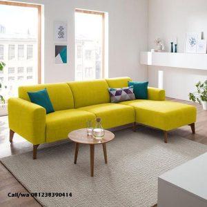 Kursi Tamu Sofa Rumah Minimalis, indo kursi, indo jati