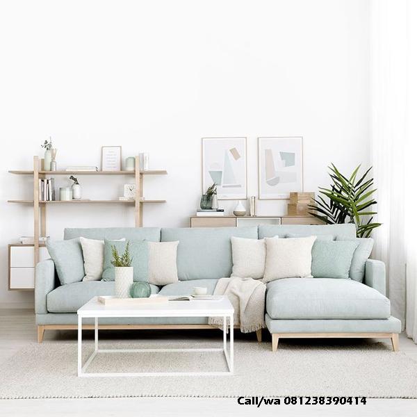 Kursi Tamu Sofa Villa Modern, indo kursi, indo jati, berkah jati, lemari pajangan jepara