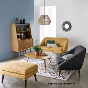 Kursi Tamu Sofa Modern, indo kursi, indo jati, lemari pajangan jepara
