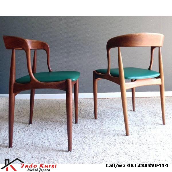 Kursi Cafe Model Elegant Mewah1, indo kursi, indo jati, lemari pajangan jepara, berkah jati